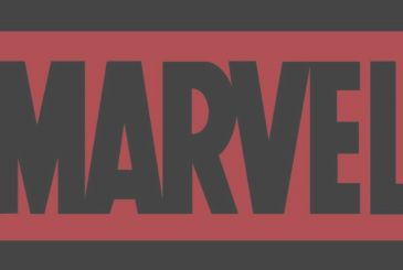 Marvel announces 95 artists involved in its new projects