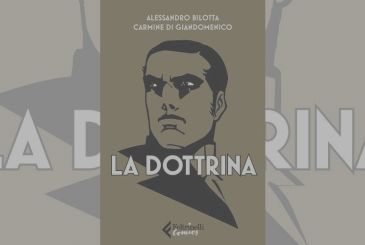 The Doctrine: the crime of reflection   Review