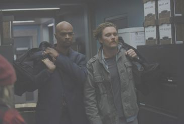 Lethal weapon: the Season 3 will be the last