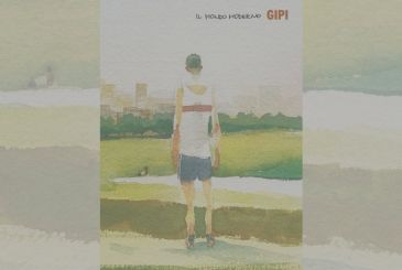 The Modern World of Gipi | Review