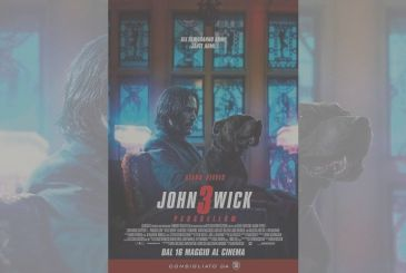 John Wick 3 – Available Chad Stahelski | Review