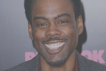 Saw: Chris Rock will write a reboot, produced by James Wan