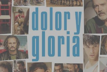 Dolor y Gloria de Pedro Almodovar | Review