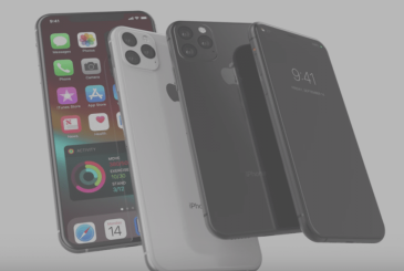 EverythingApplePro reveals new and exclusive details on the next iPhone 11 iOS 13 [Video]