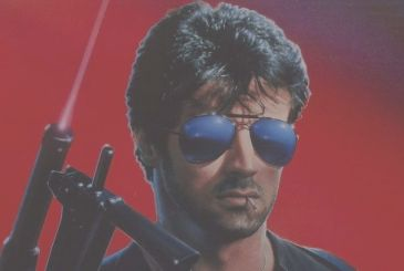 Cobra: Stallone thinks of a reboot tv show of the film
