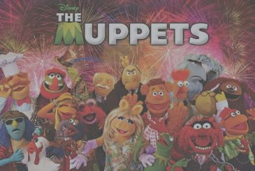 The Muppets: in the arrival of the shorts for Disney+?