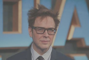 MCU: James Gunn will continue to produce film