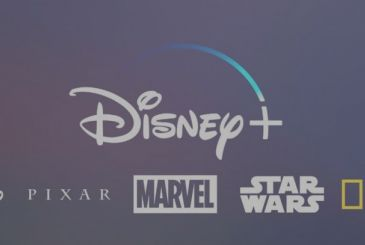 Disney+: the importance of the series to the MCU