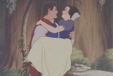 Snow white: Marc Webb, the director of the live-action?