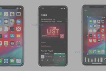 IOS 13: Here is the summary of some news that will be revealed during the WWDC 2019