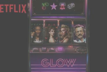 Glow: the date of the debut of Season 3
