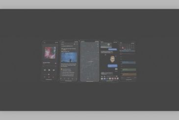 IOS 13: the Dark Mode, the App revamped, Video Editor and lots of other news!