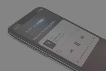 Siri becomes compatible with Spotify and other multimedia applications