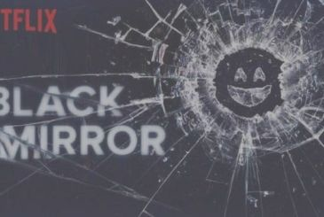 The Black Mirror – Season 5 | Review
