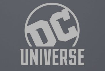 DC Universe: denial of the closure of the streaming service