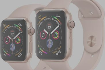 WatchOS 5.3 beta 3 is available for developers