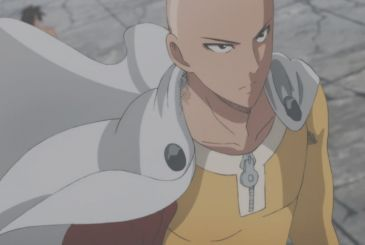 One-Punch Man II – Episode 9: The torment of the strong | Review