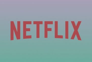 Netflix Italia: the outputs of mid-June, 2019