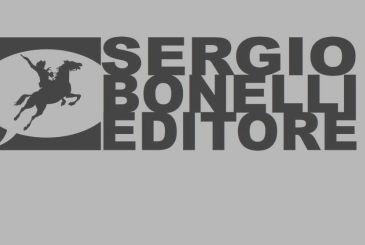 Bonelli, the outputs of the week 17-23 June 2019