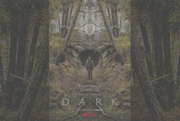Dark – The Second Season | Review