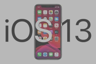 Apple releases the first public beta of iOS 13, iPadOS 13 and macOS Catalina
