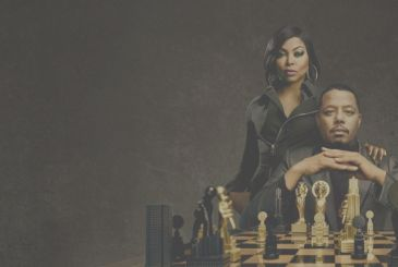 FOX: Empire, 9-1-1, and the dates of the autumn of the tv series