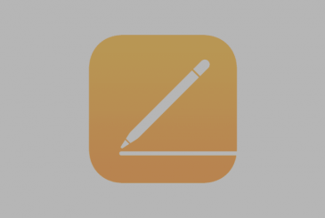 Apple updates the suite to iWork for iOS and macOS