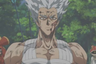 One-Punch Man II – Episode 11: The Pride of everyone | Review