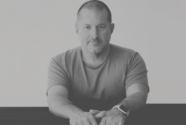 Jony Ive will leave Apple at the end of the year to establish his own company