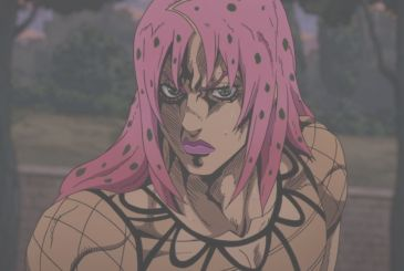 The Bizarre Adventures of JoJo – Wind Gold – Episode 36: the Devil emerges | Review
