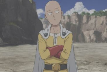 One-Punch Man: there will be a third season?
