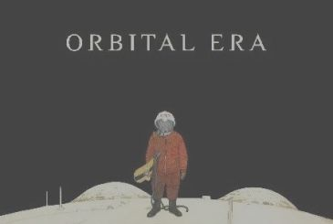 Otomo: the Orbital Was is his new film, Akira 4K and new anime [VIDEO]
