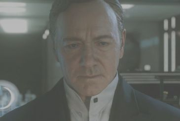 Kevin Spacey: withdraw all the accusations against him