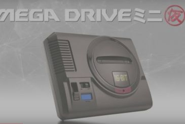 Mega Drive Mini: 10 games to try of the mini console