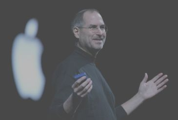 Bill Gates praises Steve Jobs and his work to save Apple