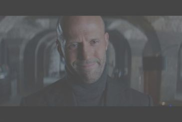 Hobbs & Shaw: the final trailer in ITALIAN