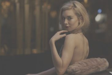 The Batman: Vanessa Kirby talk about Catwoman