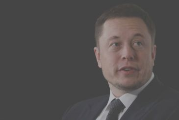 Elon Musk wants to join the human brain and artificial intelligence