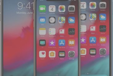 The BOE may be a supplier of OLED displays for future iPhone