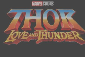 Thor 4: title, release date and other details on characters and plot