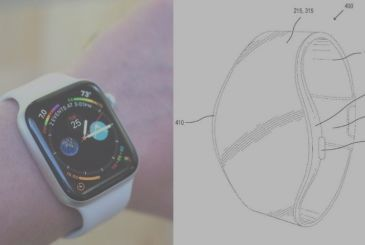 Apple Watch with the display MicroLED could be launched in 2020