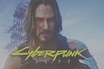 Cyberpunk 2077: all the details from the test demo