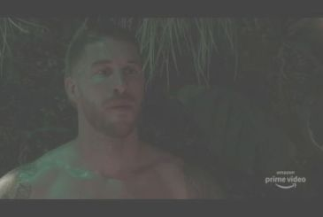 El Corazón de Sergio Ramos: the trailer for the new docuserie Amazon
