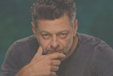 Avengers 2: Andy Serkis directing?