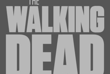 The Walking Dead: first details on the plot of the second spin-off