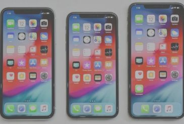 Kuo: iPhone 2020 will support the 5G