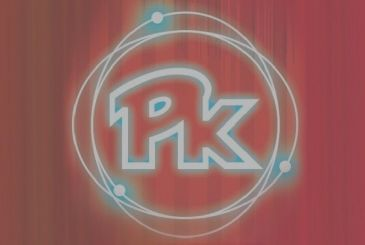 PK Giant Double: the series will continue with the second series of PK