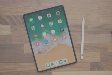 IPad, cheap 10.2-inch will arrive in autumn?