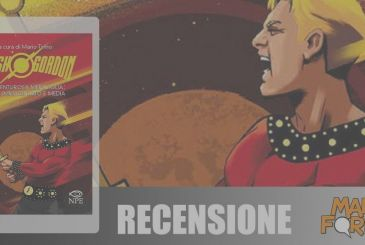 Flash Gordon – The adventurous wonder between myth, imagination and the media | Review
