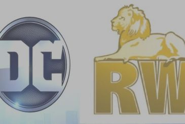 RW Lion: the outputs of the August 10, 2019